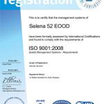ISO-9001_Selena_52