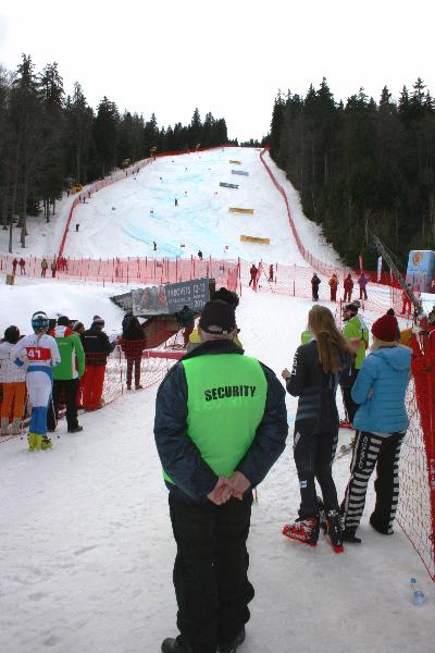 borovec-ek-2016-3