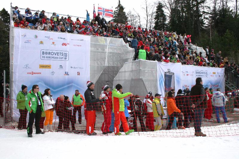 borovec-ek-2016-4